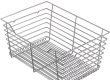 Chrome Wire Basket.jpg