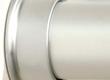 Synergy Rod - Matte Aluminum.jpg