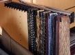 sliding tie rack photo.jpg