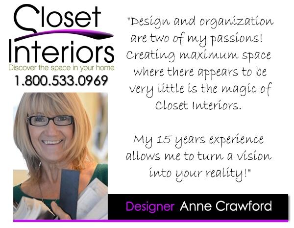 designer-anne-crawford.jpg