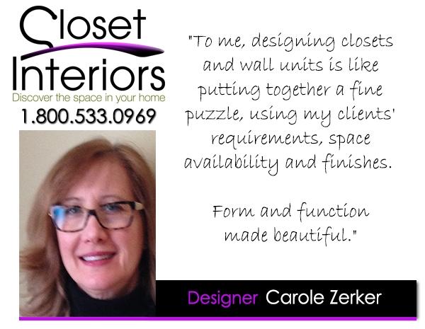 designer-carole-zerker.jpg