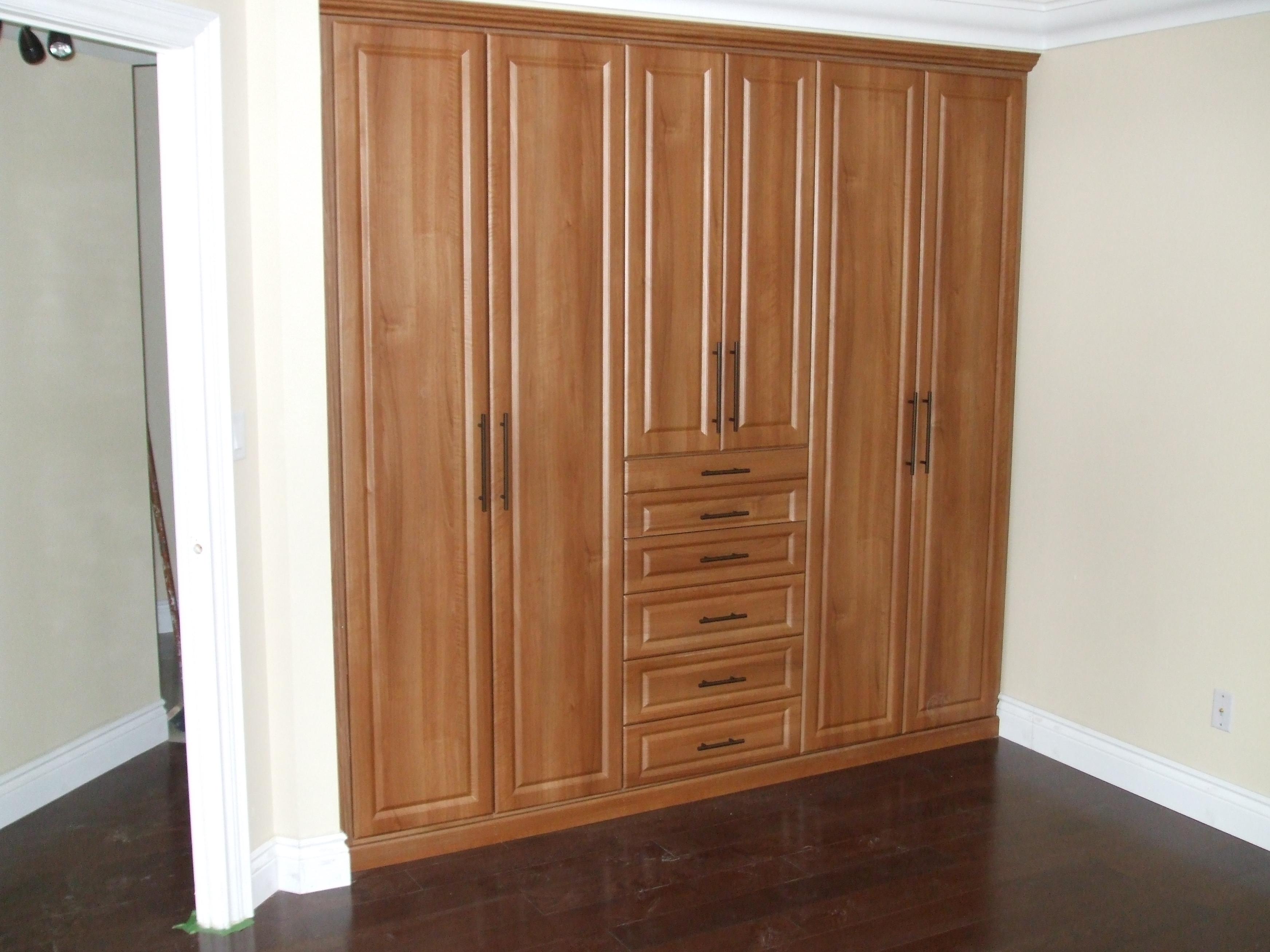 built in depot ideas home closet closets design