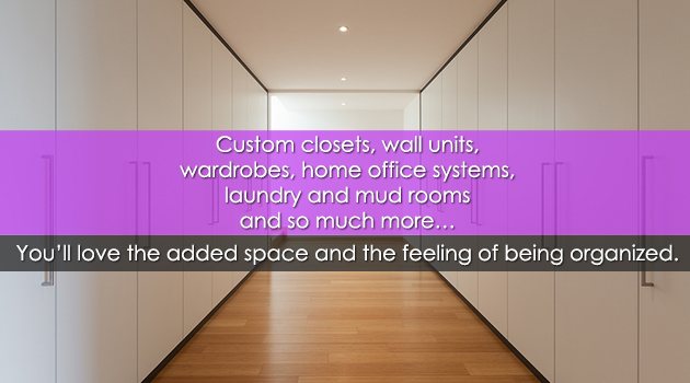 custom-closets-wall-units-wardrobes