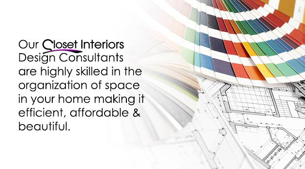 design-consultants
